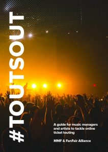 toutsout-cover-mmf-fanfair-alliance